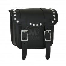 Motorcycle Sissy Bar Bag ML-7955